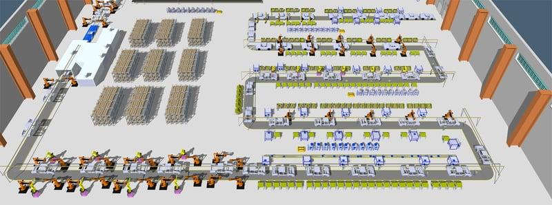 4931---Manufacturing-rev0