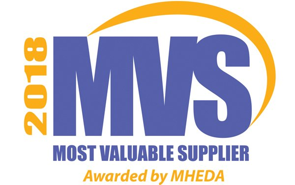 UNEX most valuable supplier Award MHEDA