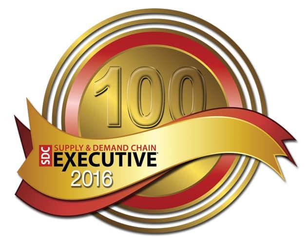 UNEX Manufacturing wins green award