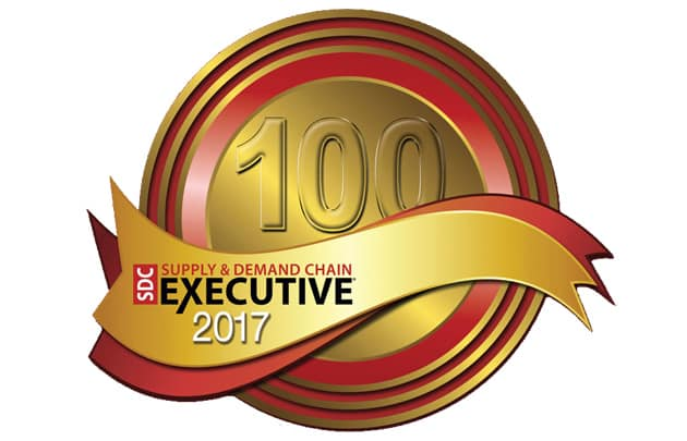 unex wins sdce100 award for second year