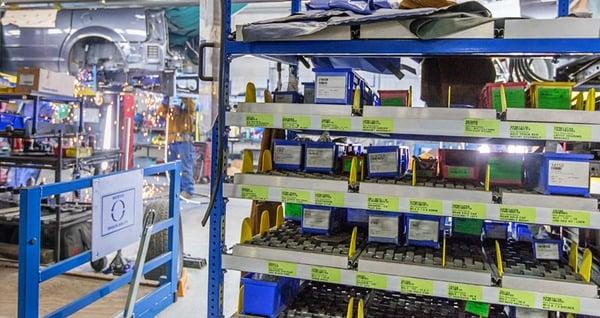 unex braunability american manufacturing