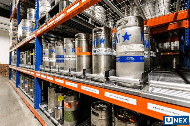 unex-beer-storage-2