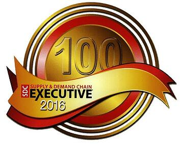UNEX Manufacturing Wins SDCE100 Award