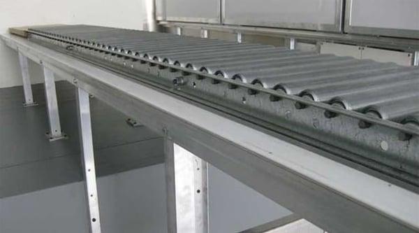 truck-conveyor
