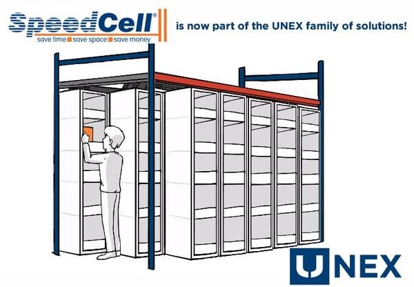 unex-manufacturing-acquires-speedcell