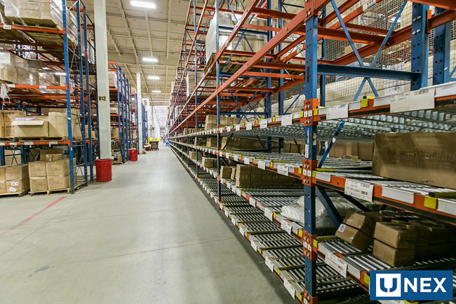 Industrial-Shelving-and-Industrial-Storage-Solutions