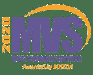 MVS_2020_Logo