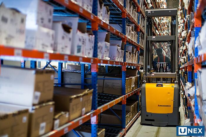 3 Ways to Streamline Holiday Order Fulfillment in 2021
