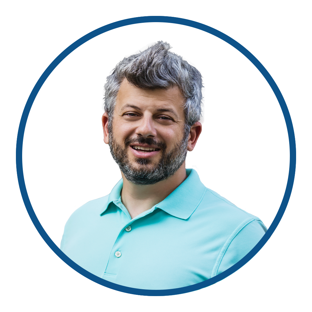 UNEX Promotes David Scelfo to National Accounts Manager