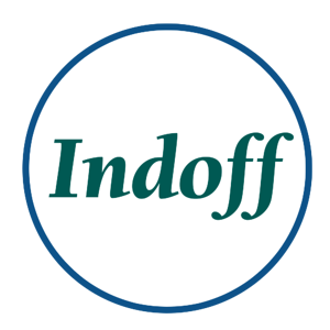 UNEX interviews Staci Deaton from Indoff, Inc. about SpeedCell