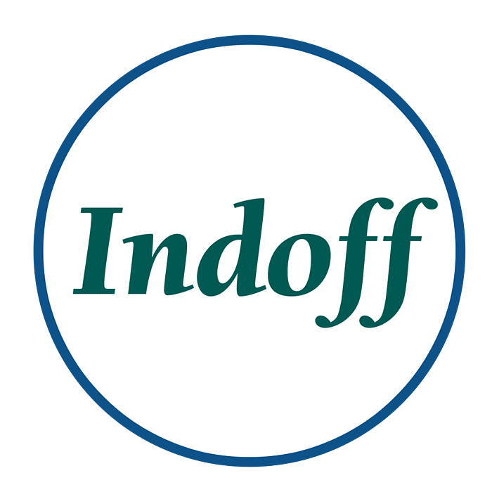 SpeedCell Q&A with Staci Deaton from Indoff Inc.
