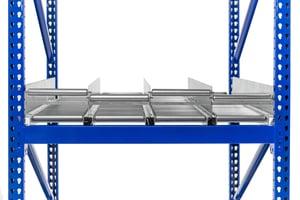 UNEX Keg Flow Keg Storage Equipment
