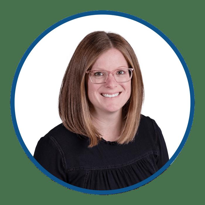 UNEX Promotes Megan Baker to Director of Marketing