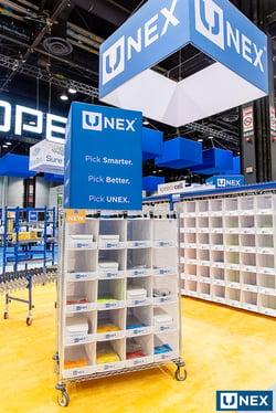 UNEX-PROMAT-19-1020 (1)