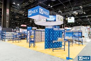 UNEX-PROMAT-19-1032 (1)