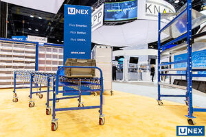 UNEX-PROMAT-19-1035 (1)