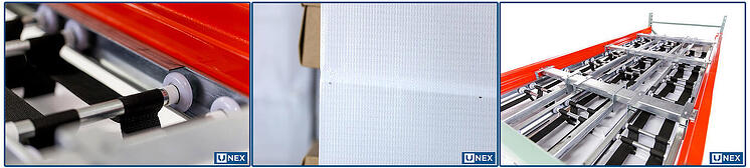 UNEX-SpeedCell-Webbing-and-Stitching