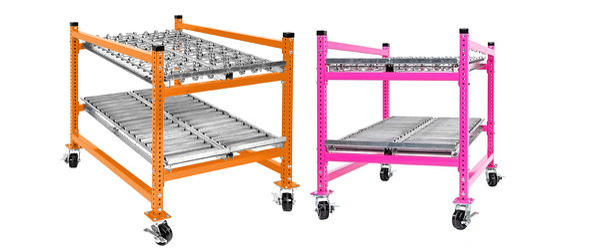 orange-pink-flowcells