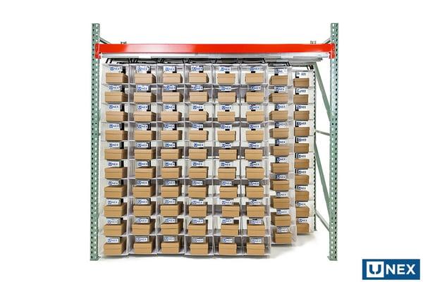 speedcell-storage-bay