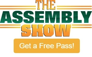 free pass to assembly show